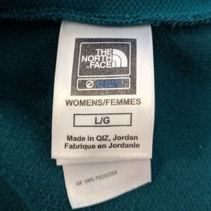 The North Face Jackets & Coats - North Face Flight Series Pullover